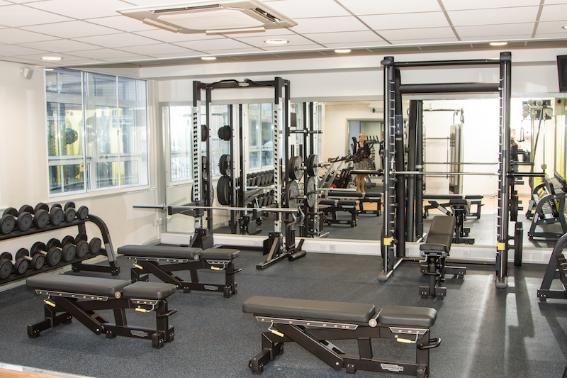 Image-10-Free-Weights-Gym